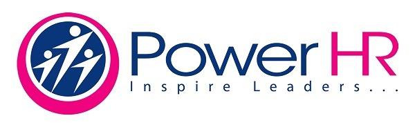 Sales Enablement Coordinator at Power HR